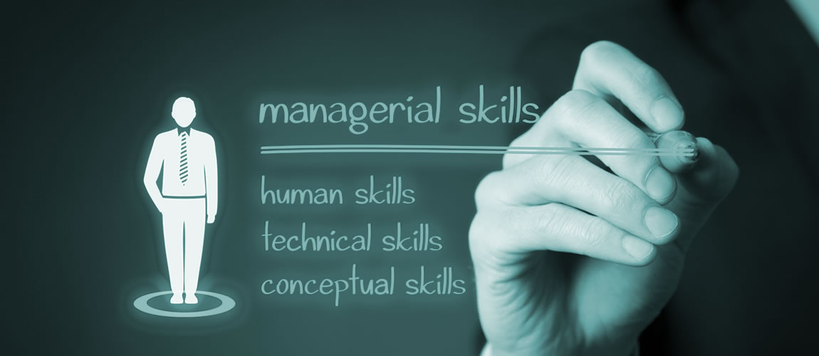 When is a skills shortage not a skills shortage?