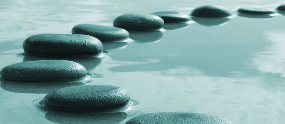 Stepping stones to successful selling